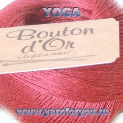 Bouton' d Or Yoga