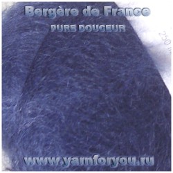 Bergère de France. Pure Douceur 477