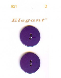 Button Fashion Пуговицы Elegant 921 B