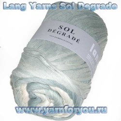 Lang Yarns. Sol Degrade 94